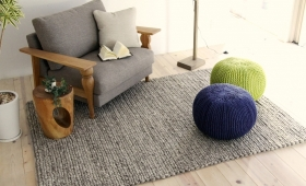 Room Art Matsui Original Sofa