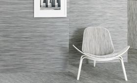 アメリカ発の床・壁仕上げ材 chilewichの可能性